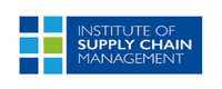 Supply Chain Professionals Data